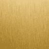 Métal doré