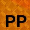 Polypropylène ambre