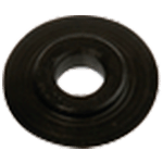 Lames de rechange pour coupe tube OU1001TU ref OU1001TU-R